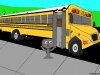 School Bus copy